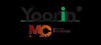 Yoorin