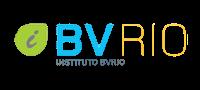 bvrio